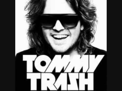 Tommy Trash Top 10 Tracks
