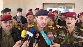 حقيقة انهيار قوات المالكي في الموصل بثلاث ساعات فقط