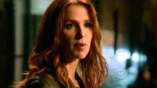 Unforgettable - Promo/Trailer - New Series - Tuesdays this Fall - On CBS
