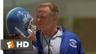 Varsity Blues (1/9) Movie CLIP - Second String (1999) HD
