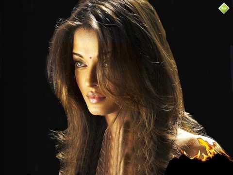 Xxx Mp4 Teri Yaad Humsafar Subah Shaam Sad Song With Aish Pics 3gp Sex