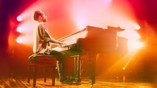 Queen - The Piano Medley | Costantino Carrara