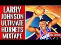 Download Video Download Larry Johnson Hornets Mixtape 3GP MP4 FLV