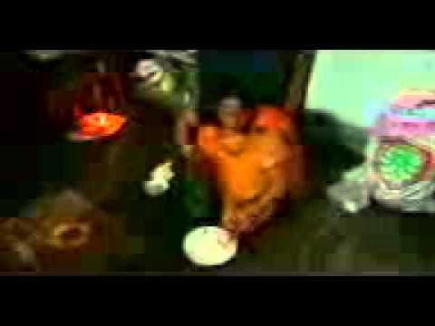 Marriage vedio of Nay pal goldar 01