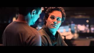 Avengers, l'Ère d'Ultron - Nouvelle bande-annonce en VF | Marvel Officiel HD