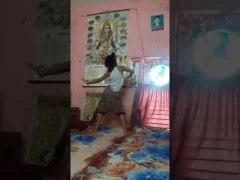 Xxx Mp4 Cute Si Bachi Ka Dhamakedar Dance 3gp Sex
