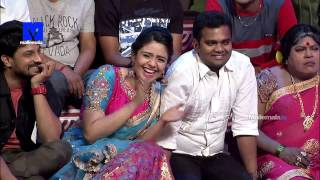 Sankranthi Pandem Kollu Promo 4 | Pandem Kollu 2017 | Jabardasth | Dhee Jodi teams