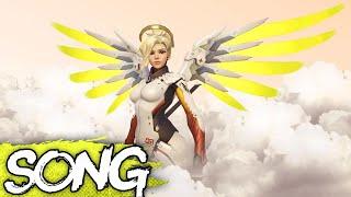 Overwatch Song | Healing You | #NerdOut (