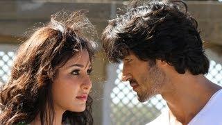 Commando Movie Full Song Saawan Bairi (Audio)    Vidyut Jamwal, Pooja Chopra