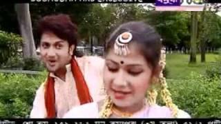 bangla hot  sexy  janu song beauty 19
