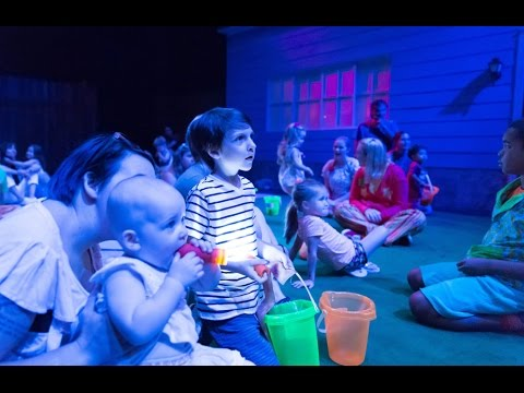 Xxx Mp4 Theatre For The Very Young At Stages Theatre Company 3gp Sex