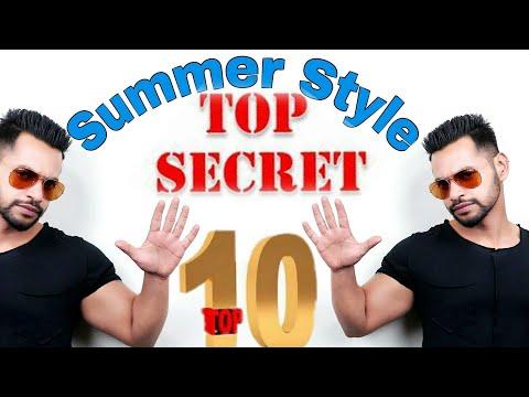 Xxx Mp4 10 Summer Style Secrets Easy Hot Weather Fashion Hacks For INDIAN MEN Hindi Nagpur 3gp Sex