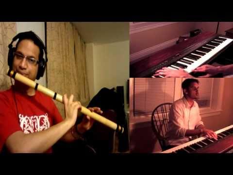 Xxx Mp4 Tose Naina Lage Javeda Zindagi Acoustic Cover Feat Aakash Gandhi Amp Sahil Khan 3gp Sex