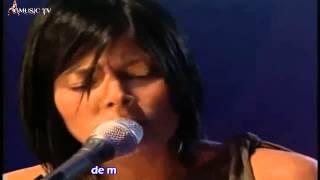 La Ley - El Duelo - Letra Subtitulada - SD & HD