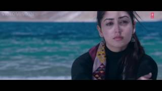 Tum Bin Jiya Jaye Kaise Sanam Re Full HD Video Song