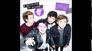 If You Don't Know - 5 Seconds of Summer