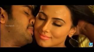 கிளாமர் இல்லன்னா உங்கூட யாரும்   Sana Khan hot scenes | Nadigaiyin Diary Scene 8 | Tamil Movies