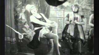 falling in love again-marlene dietrich