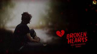 Best Sad Romantic Song   Jeene Bhi De   Broken Hearts   Arijit Singh