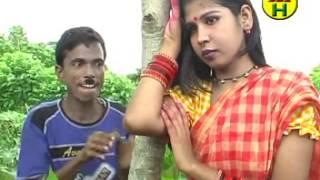 Vadaima পরানের আসান | New Bangla Funny Video 2017 | Official Video | Music Heaven