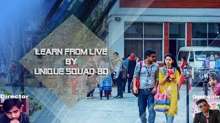 Bangla Short film - Learn From Live | Bangla Short Film
