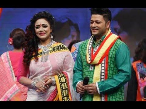 Xxx Mp4 রোজিনা এই বয়সেও নায়ক ফেরদৌসকে নিয়ে যা করলেন Latest Hit Bangla Showbiz News 3gp Sex