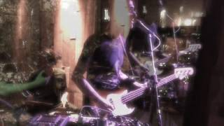 UPPER CLASS DOG - Live at NoF 2016