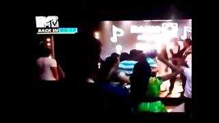 Parth's coming back promo on kyy S2 P-2