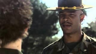 Major Payne 2