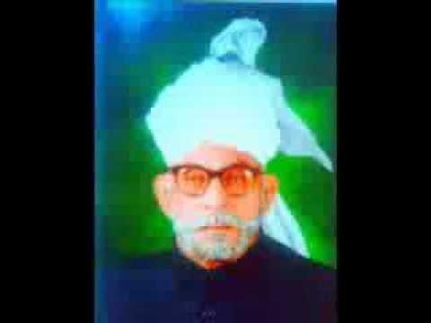 Xxx Mp4 Munazra Mubalgh E Azam Molana Ismail Ex Deobandi P 1at Sindh 3gp Sex