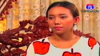 Phlerng Sne Phlerng Reusya 20,ភ្លើងស្នេហ៍ភ្លើងឫស្យា ២០,Khmer movie,TV 5 Cambodia,Khmer Movies,Khmer