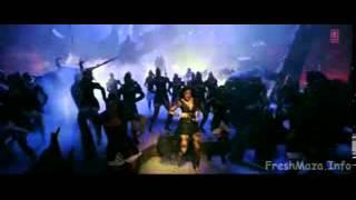Devil Yaar Naa Miley REMIX   DJ Chetas   Salman Khan   Yo Yo Honey Singh   Kick FreshMaza Info