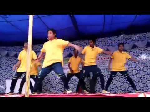 Xxx Mp4 Jai Ho Annual Function Dance Video 3gp Sex