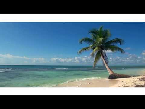Nalin & Kane - Kickin Cruising & Loving (Sparkos & Macca mashup)