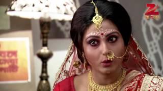 Aamar Durga - Episode 66 - April 1, 2016 - Best Scene