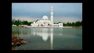 bangla new waz 2013 by mufti habibur rahman misbah. kuakata