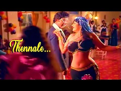 Xxx Mp4 Thennale Thoomanam Thooki Vaa Shakthi Malayalam Movie Song Jayan Jayamalini 3gp Sex