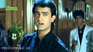 Tu Pyar Hai Kisi Aur Ka Dil Hai Ki Manta Nahin] HD (640x360) (mobimusic in)