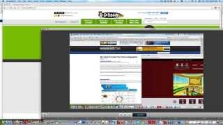 How to assign your godaddy domain name to bluehost
