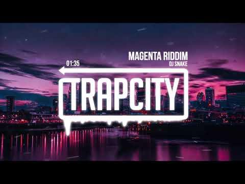 Xxx Mp4 DJ Snake Magenta Riddim 3gp Sex