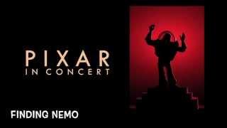 Pixar in Concert - Boston Pops Orchestra - Audio Recording