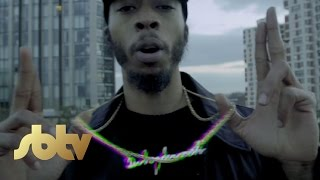 Papi | Never Forget Where You Came From (Prod. By Carns Hill) [Music Video]: #SBTV10 (4K)