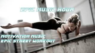Workout Motivation Music mp3 free download 2017 mix 🔥 hip hop 🔥 dubstep 🔥 fitness girls
