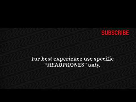 Xxx Mp4 Xxx Video Hd 3gp Sex