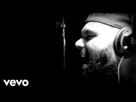 শেষ কাব্য | Shesh Kabbo feat. Sanchari & Shopan | Rock-a-Baula | Music Video Bangla Rap 2017]