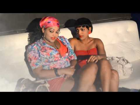 Xxx Mp4 East Africa By Mkombozi Feat Ally Kiba Official Video 3gp Sex