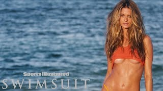 Kate Bock Is a Mega Babe in This New SI Swimsuit video| INTIMATES | Sports Illustrated Swimsuit