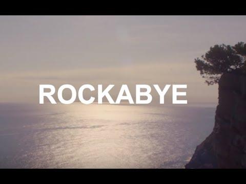Clean Bandit - Rockabye 1 Hour Version