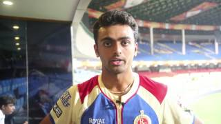Who are the women behind the RCB players success?