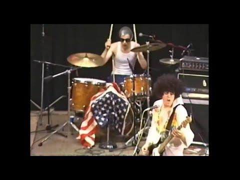 Xxx Mp4 KARP Live Dueling Banshees Yoyo 1994 3gp Sex